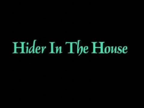hider title