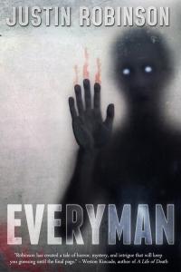 Everyman-150dpi