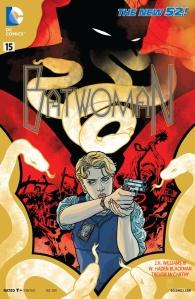 666px-Batwoman_Vol_1-15_Cover-1