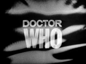 doctorwho1963bl