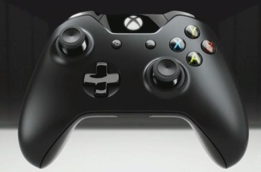 Legitimately good design from Microsoft.