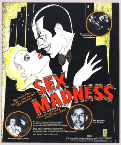 SexMadness1938_preview