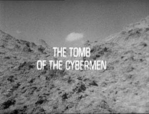 Tomb_of_the_cybermen