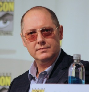 Spadervision effectiveness is cut to 10% when he wears them.