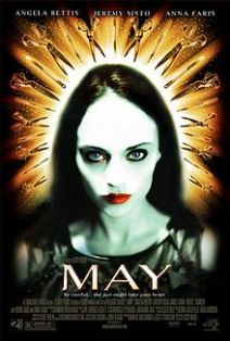 220px-may_28movie_poster29