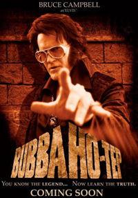 bubba_ho-tep_poster