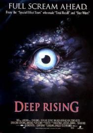 deep_rising_ver3