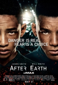 after_earth_poster1