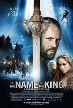 in_the_name_of_the_king_-_theatrical_poster