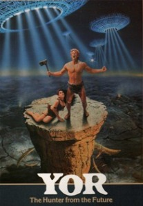 yor_the_hunter_from_the_future_28movie_poster29