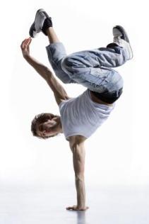 53565-283x424-breakdancer