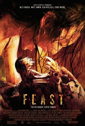 feast_28movie_poster29