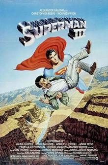 220px-superman_iii_poster