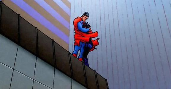 superman-suicide-prevention-close-up