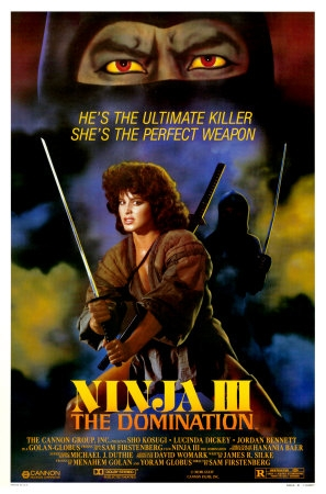 972451ninja-iii-the-domination-posters