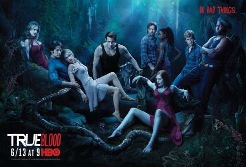 true-blood-season-3-cast-photo1