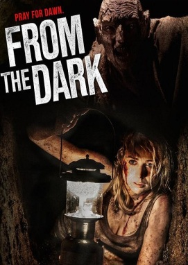 From-the-Dark-2014-movie-poster