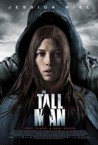 tall-man-poster-2012