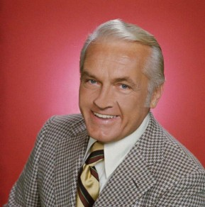 ted-knight