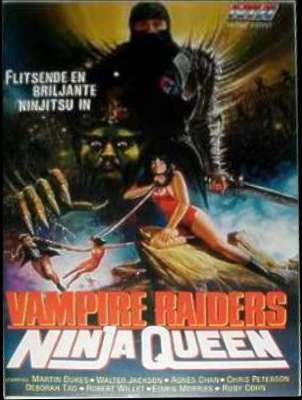 vampire-raiders-ninja-queen