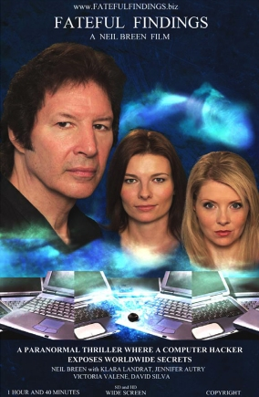 fateful-findings-film-cover
