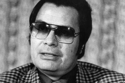 Jonestown Remains