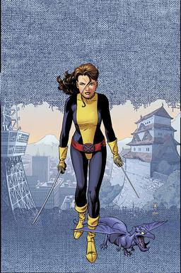 kitty_pryde_by_paul_smith