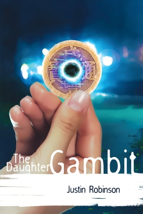 DaughterGambit-Cover.indd